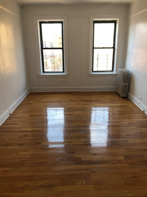 2 Bedrooms, Concourse Village Rental in NYC for $1,850 - Photo 1