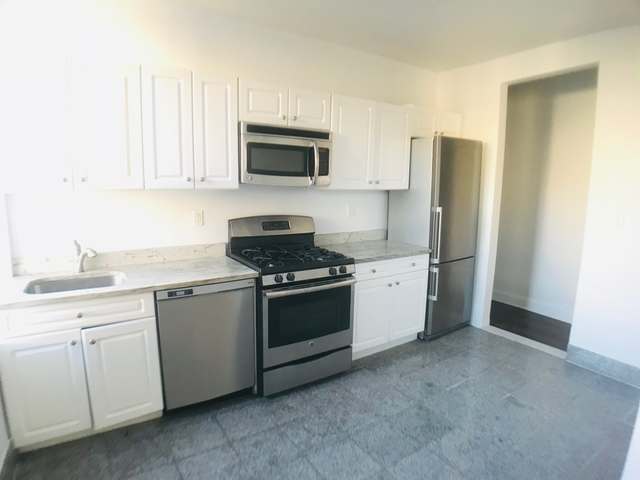 5 Bedrooms, Washington Heights Rental in NYC for $4,199 - Photo 1