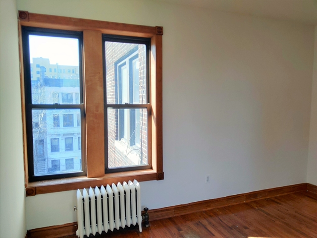 3 Bedrooms, Hamilton Heights Rental in NYC for $2,825 - Photo 1
