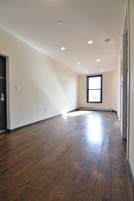 2 Bedrooms, Central Harlem Rental in NYC for $2,200 - Photo 1