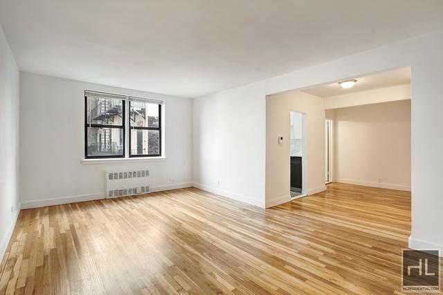 Studio, Manhattan Valley Rental in NYC for $1,795 - Photo 1