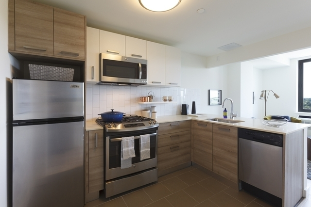 Studio, Prospect Lefferts Gardens Rental in NYC for $2,060 - Photo 1