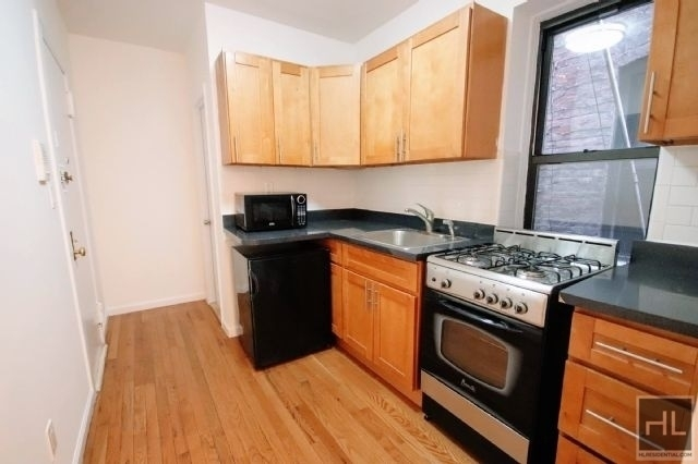 2 Bedrooms, Greenwich Village Rental in NYC for $2,133 - Photo 1