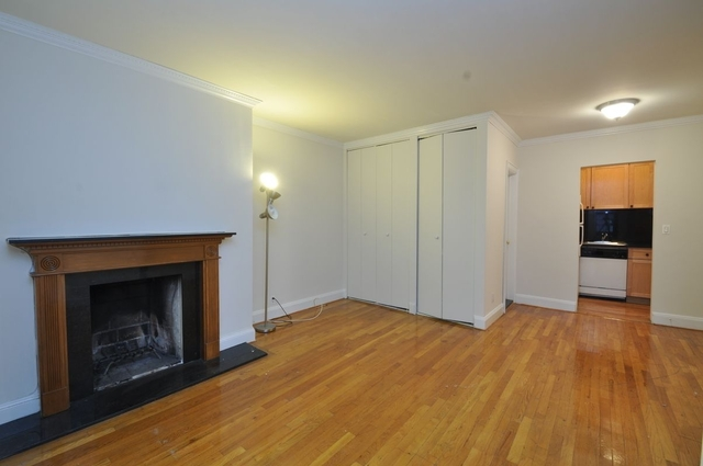 1 Bedroom, Rose Hill Rental in NYC for $1,695 - Photo 1