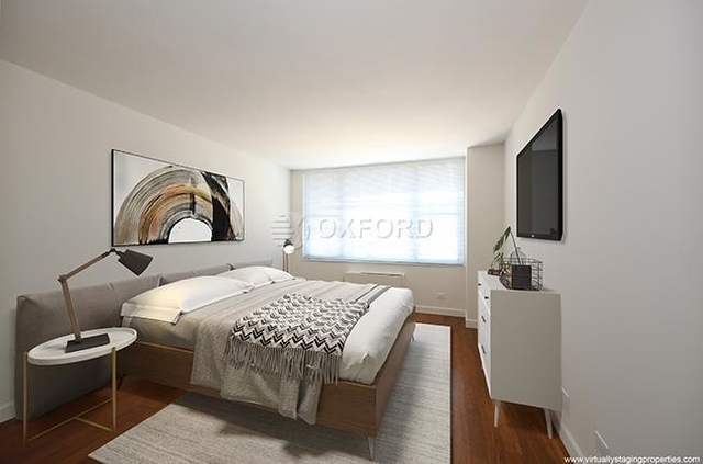 1 Bedroom, Lincoln Square Rental in NYC for $2,800 - Photo 1
