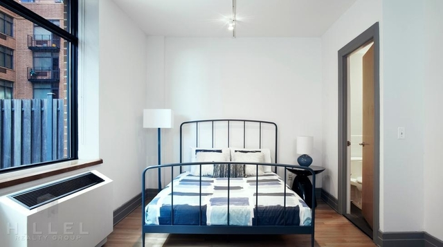 Studio, Boerum Hill Rental in NYC for $1,969 - Photo 1