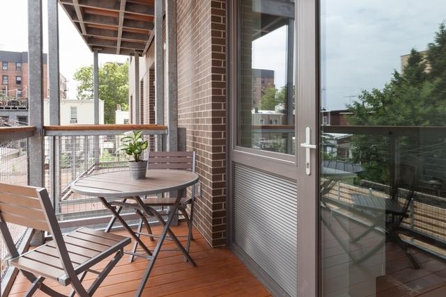 1 Bedroom, Windsor Terrace Rental in NYC for $2,072 - Photo 1
