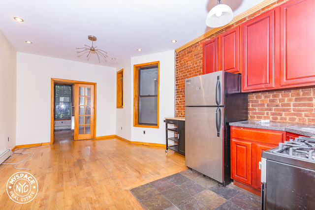 2 Bedrooms, Crown Heights Rental in NYC for $2,166 - Photo 1