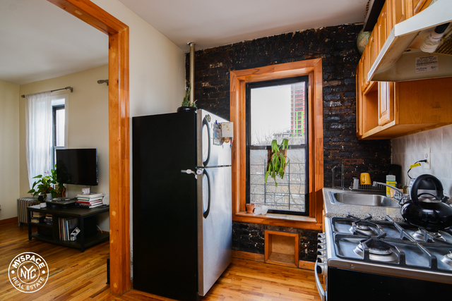 1 Bedroom, East Williamsburg Rental in NYC for $1,845 - Photo 1