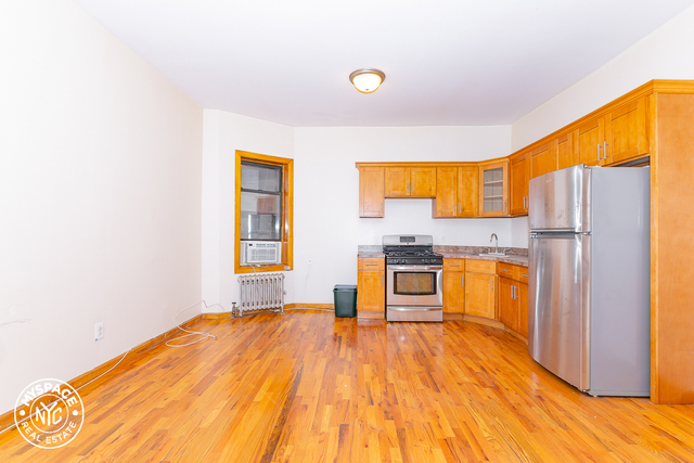 2 Bedrooms, East Williamsburg Rental in NYC for $1,963 - Photo 1