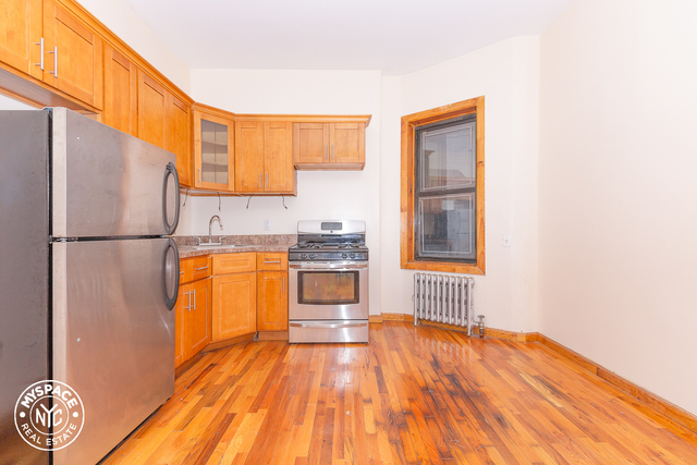 2 Bedrooms, East Williamsburg Rental in NYC for $1,958 - Photo 1