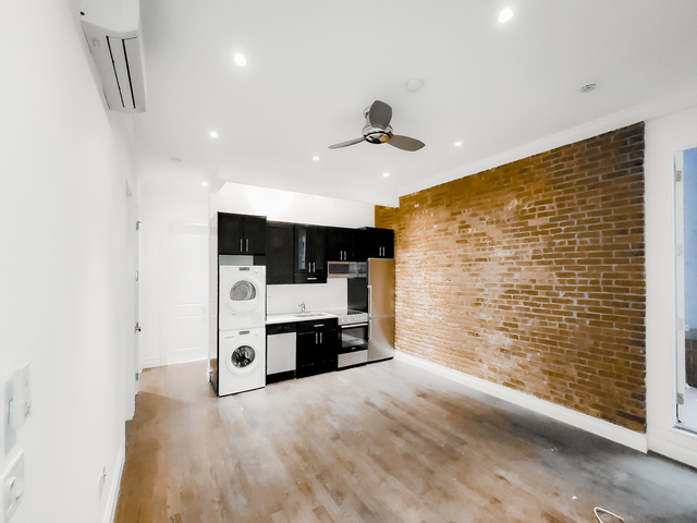 5 Bedrooms, Rose Hill Rental in NYC for $4,950 - Photo 1