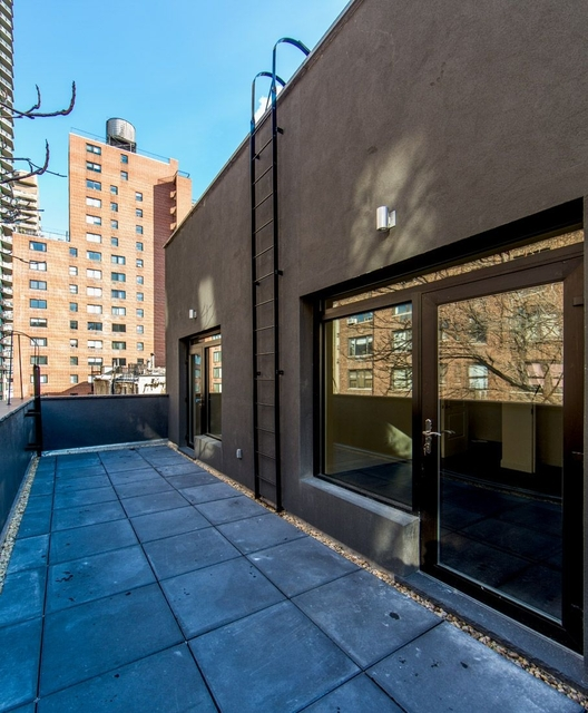 4 Bedrooms, Upper East Side Rental in NYC for $7,883 - Photo 1