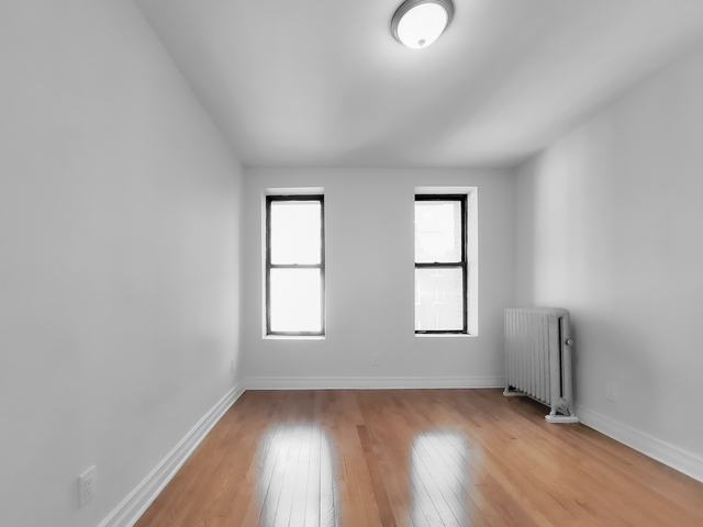 2 Bedrooms, Rose Hill Rental in NYC for $2,900 - Photo 1