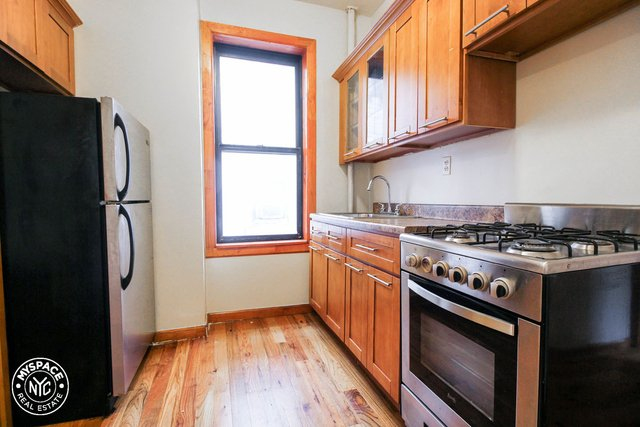 1 Bedroom, East Williamsburg Rental in NYC for $1,677 - Photo 1