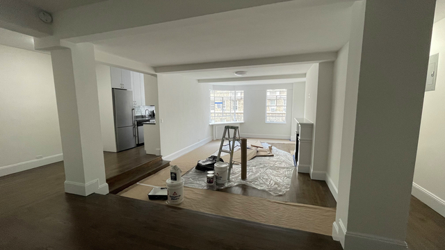 2 Bedrooms, Greenwich Village Rental in NYC for $9,800 - Photo 1