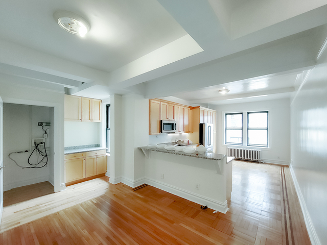 5 Bedrooms, Carnegie Hill Rental in NYC for $10,625 - Photo 1