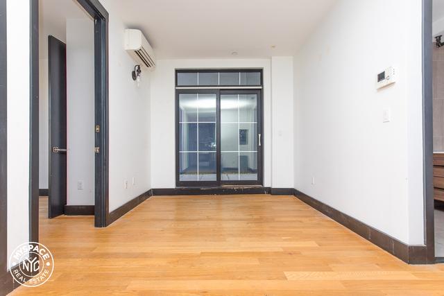 2 Bedrooms, Bushwick Rental in NYC for $2,624 - Photo 1