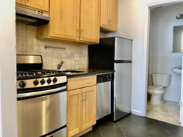 Studio, Yorkville Rental in NYC for $1,719 - Photo 1
