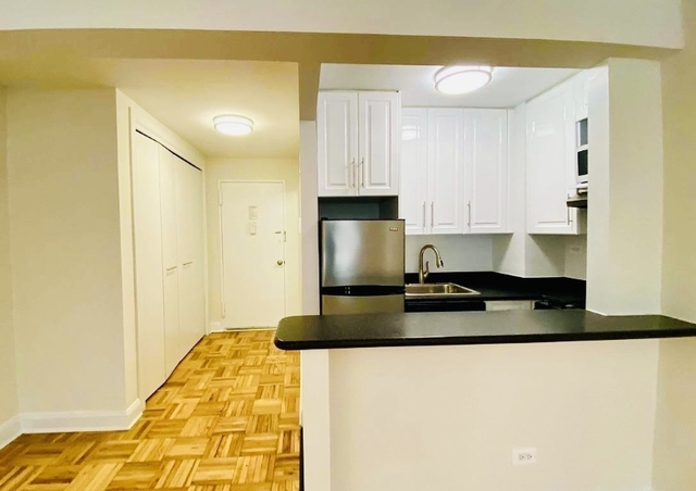 Studio, Chelsea Rental in NYC for $2,295 - Photo 1
