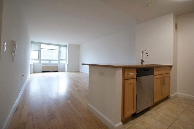 1 Bedroom, East Harlem Rental in NYC for $2,176 - Photo 1