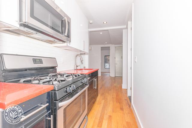 4 Bedrooms, Bedford-Stuyvesant Rental in NYC for $3,675 - Photo 1