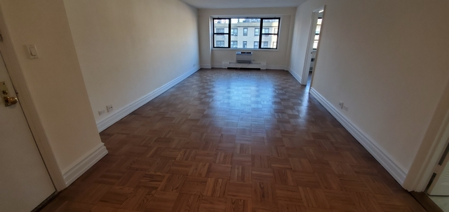 3 Bedrooms, Upper East Side Rental in NYC for $5,730 - Photo 1