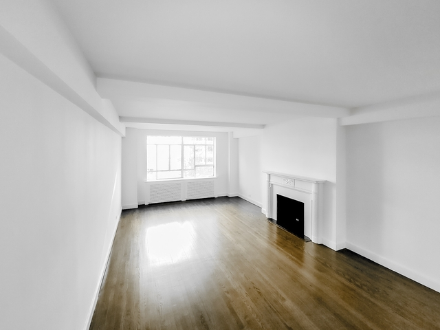 1 Bedroom, Greenwich Village Rental in NYC for $5,725 - Photo 1