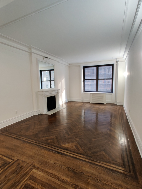 3 Bedrooms, Theater District Rental in NYC for $6,646 - Photo 1
