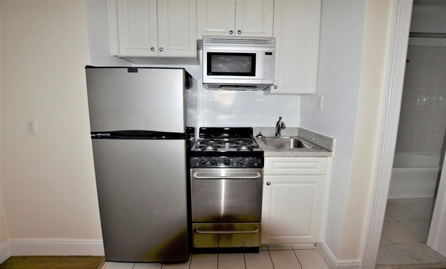 1 Bedroom, West Village Rental in NYC for $2,687 - Photo 1