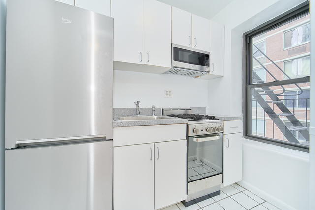 1 Bedroom, Rose Hill Rental in NYC for $2,937 - Photo 1
