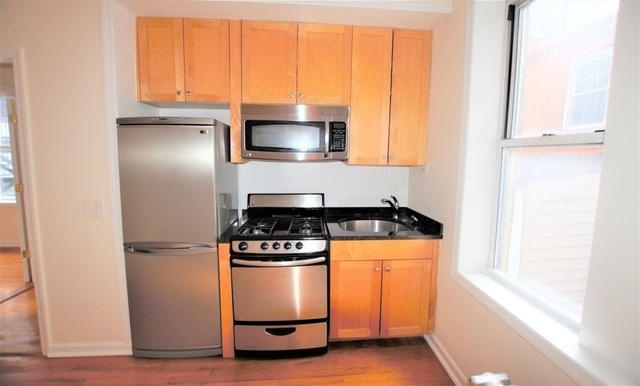 1 Bedroom, West Village Rental in NYC for $2,704 - Photo 1