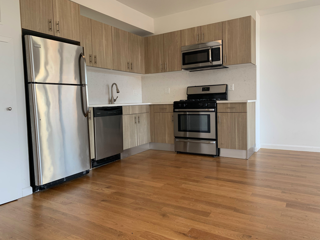 1 Bedroom, Bushwick Rental in NYC for $2,099 - Photo 1