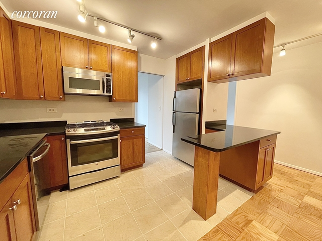 5 Bedrooms, Upper East Side Rental in NYC for $7,708 - Photo 1