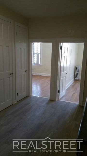 1 Bedroom, Weeksville Rental in NYC for $1,495 - Photo 1