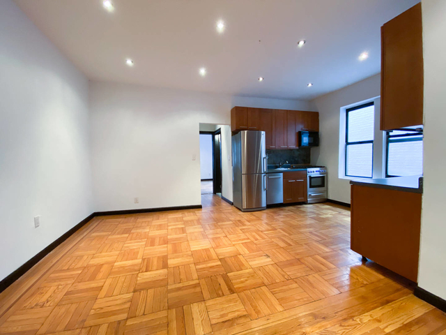 2 Bedrooms, Prospect Heights Rental in NYC for $2,445 - Photo 1