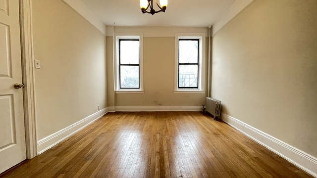 1 Bedroom, Flatbush Rental in NYC for $1,950 - Photo 1