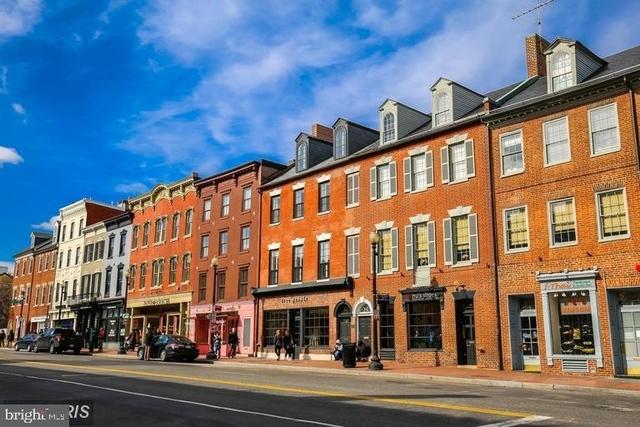 1 Bedroom, East Village Rental in Washington, DC for $3,800 - Photo 1