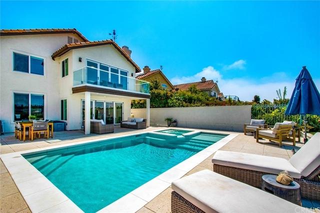 3 Bedrooms, Orange Rental in Mission Viejo, CA for $10,000 - Photo 1