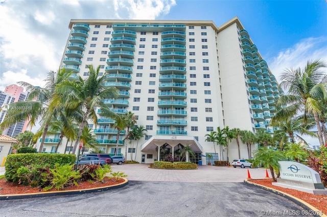 2 Bedrooms, Golden Shores Ocean Boulevard Estates Rental in Miami, FL for $3,800 - Photo 1