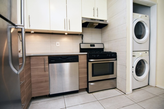 3 Bedrooms, Hamilton Heights Rental in NYC for $2,426 - Photo 1