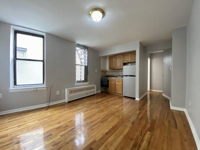 Studio, Central Harlem Rental in NYC for $1,560 - Photo 1