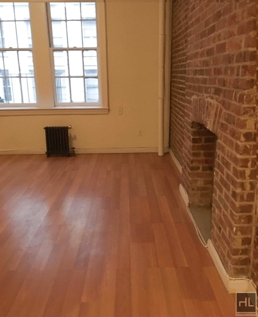 1 Bedroom, Brooklyn Heights Rental in NYC for $2,150 - Photo 1