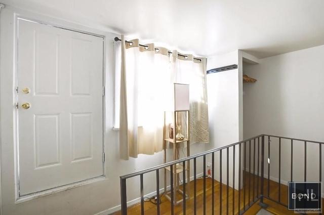 2 Bedrooms, NoLita Rental in NYC for $2,225 - Photo 1
