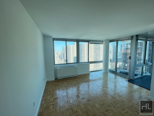 2 Bedrooms, Lincoln Square Rental in NYC for $4,162 - Photo 1