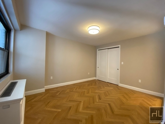 1 Bedroom, Yorkville Rental in NYC for $4,370 - Photo 1