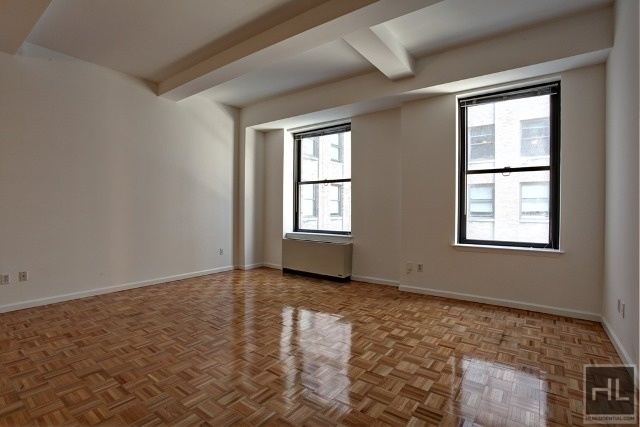 2 Bedrooms, Financial District Rental in NYC for $4,463 - Photo 1