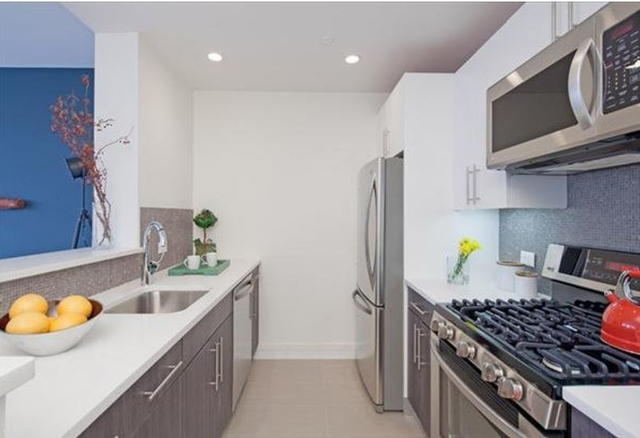1 Bedroom, Williamsburg Rental in NYC for $4,227 - Photo 1