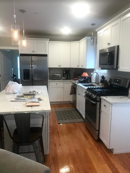4 Bedrooms, Tufts University Rental in Boston, MA for $4,850 - Photo 1