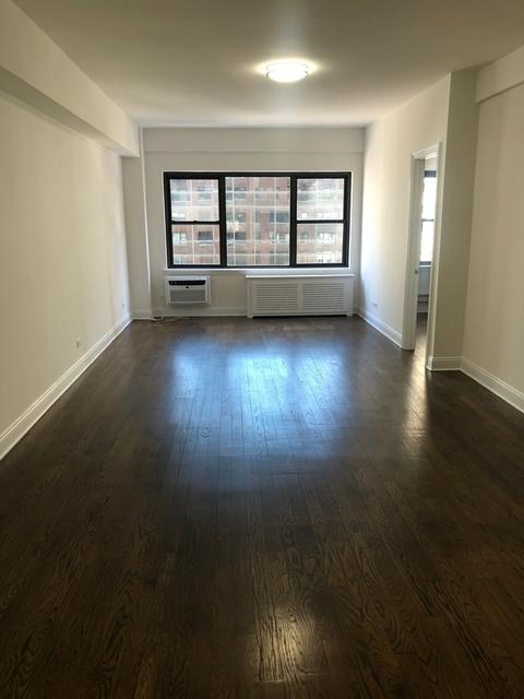 1 Bedroom, Midtown East Rental in NYC for $4,016 - Photo 1